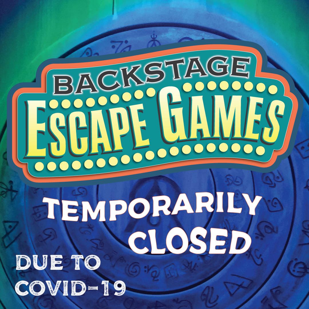 BSE Closure Notice