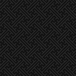 textured maze background